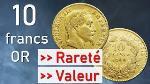 France Monnaie De 50 Centimes Argent Type...