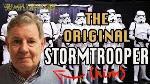 STAR WARS STORMTROOPER HELMET Prop Replica...